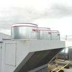 Bell-Sensplex-Vairtex-installation