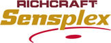vairtex-richcraft-sensplex™-logo-wordmark-ottawa-